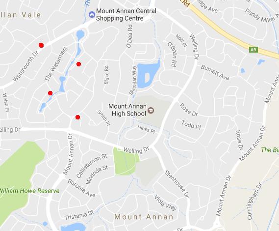 mount_annan_map