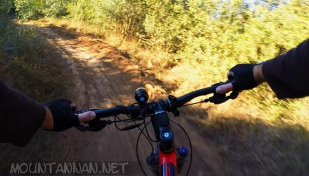 mount-annan-mountain-bike-track-action-rockytrail-entertainment