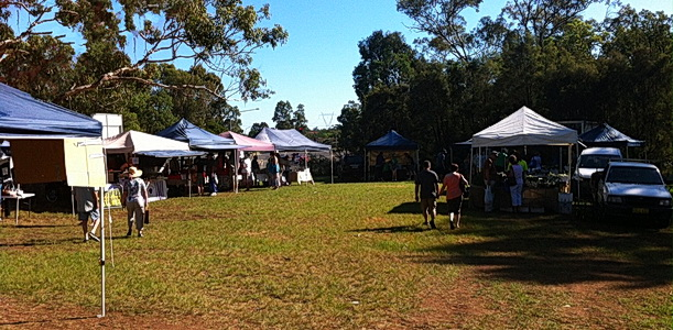 mount-annan-farmers-market-stalls