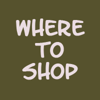 where-to-shop