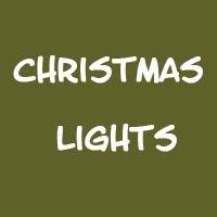 christmas-lights-menu