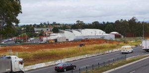 Mount-Annan-Leisure-Centre-upgrade