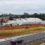 Mount Annan Leisure Centre upgrade