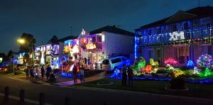 MA_christmas lights 2018