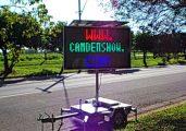 Camden Show