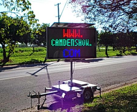camden-show-sign