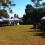 Macarthur Sunday Market