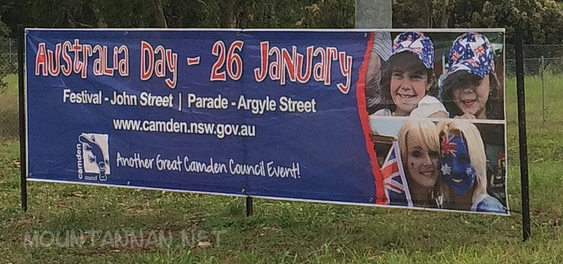 Camden-Australia-Day-2015