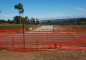 Macarthur Regional Recreational Trail