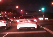 Narellan Road traffic congestion