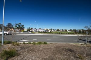 Narellan_Town_Centre_extension_2010