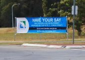 1-5 Main Street Mount Annan DA Sept 2017