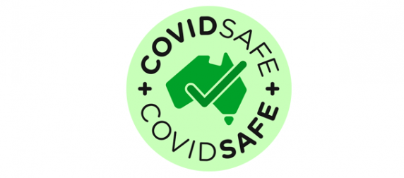 Camden Council Covid Safe